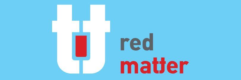 RedMatter